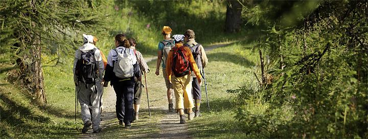 Giornata della Guida di montagna in Abruzzo